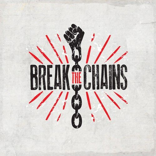 Break the Chain!