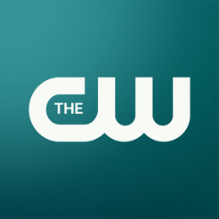 MAKE THE CW APP WORLDWIDE