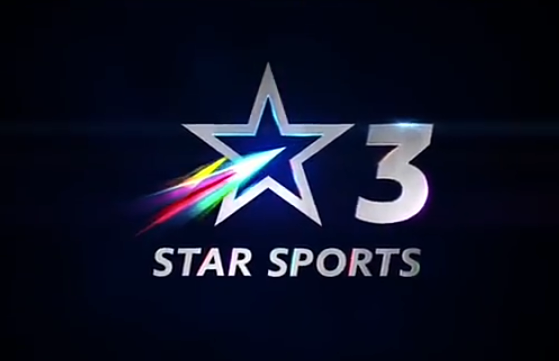 Star sports 3 : A football based channel which shows no football!