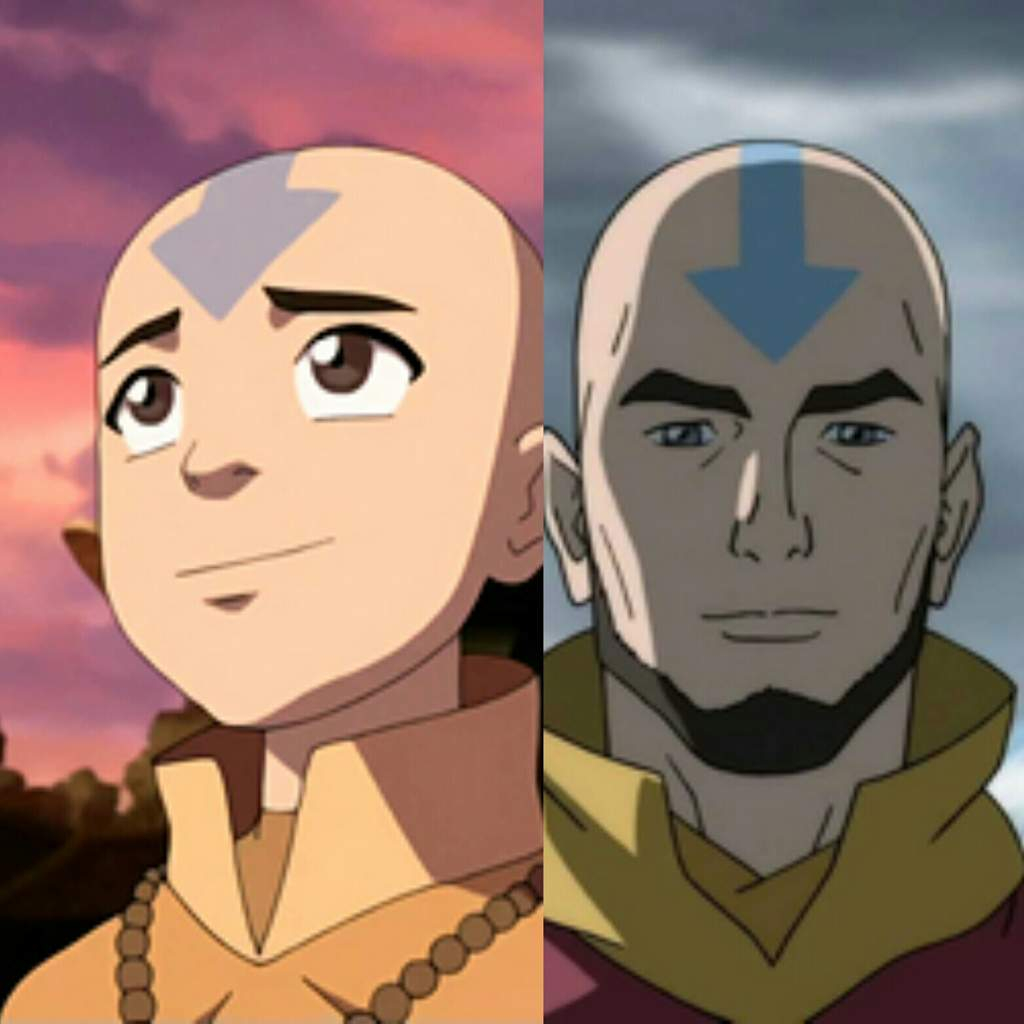 we want avatar the last air bender season 4